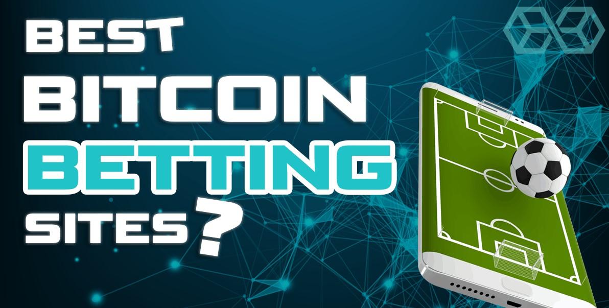 bitcoin ile iddaa oyna siteleri nelerdir