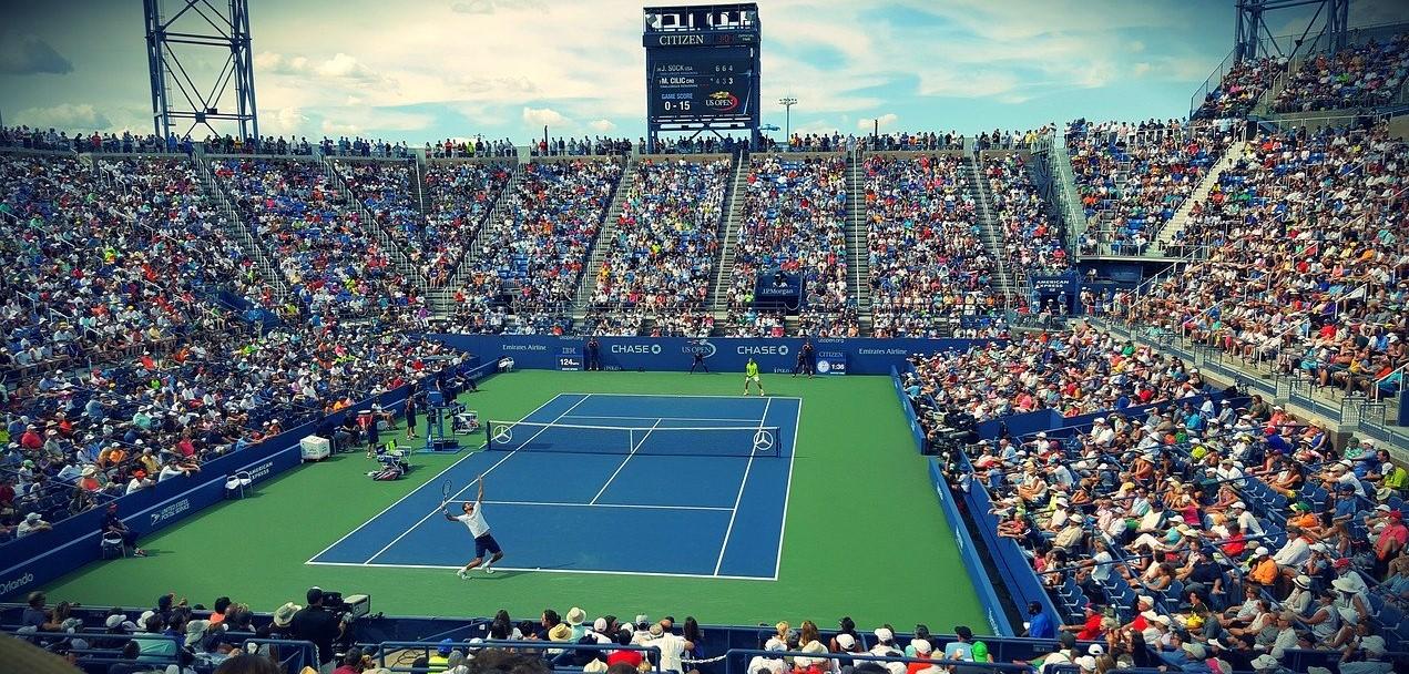 tenis iddaa oyna siteleri nelerdir